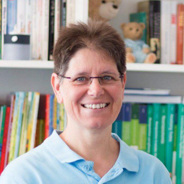 Karin Peuser