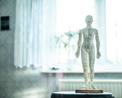 Osteopathy 1207800 1280
